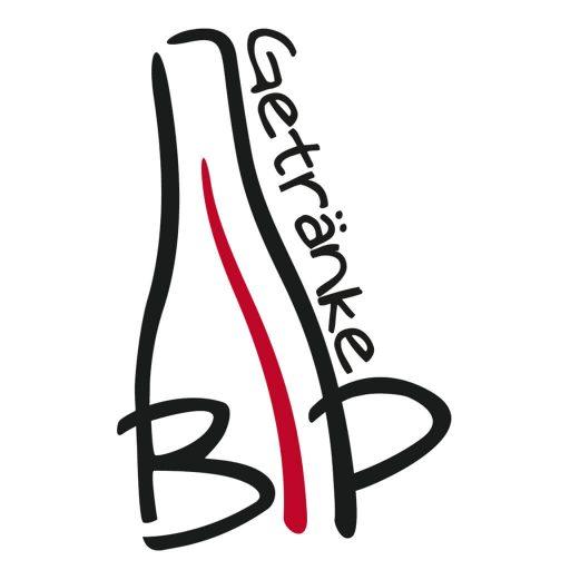 Logo Getränke BP